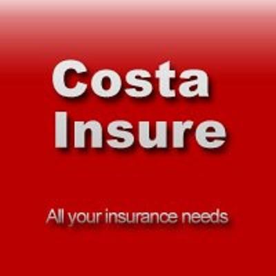 Costa Insure
