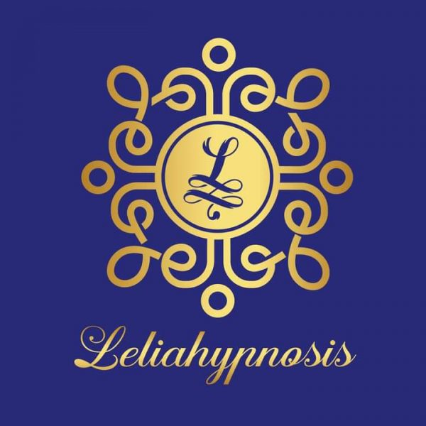 Leliahypnosis