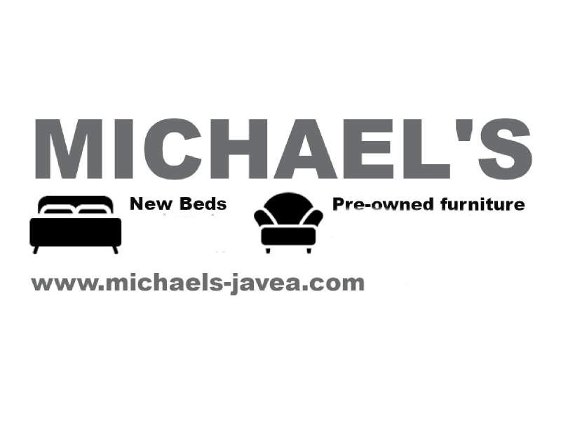 Michael's Furniture & Bed Shops