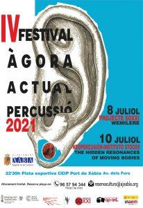 Javea Concerts @ CEIP | Jávea | Comunidad Valenciana | Spain