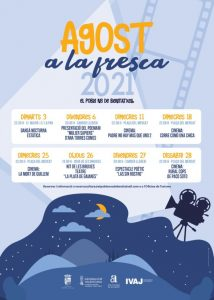 Benitachell Summer Programme @ See Programme Below | Valencian Community | Spain