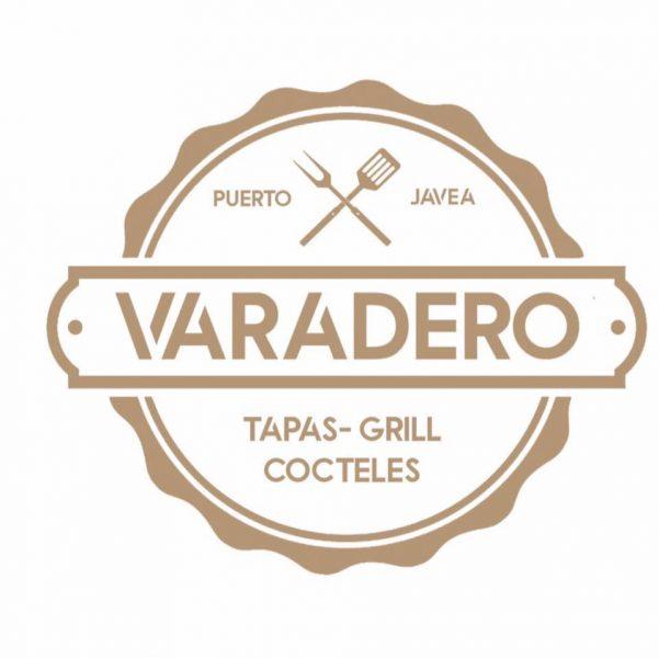 Restaurant Bar El Varadero