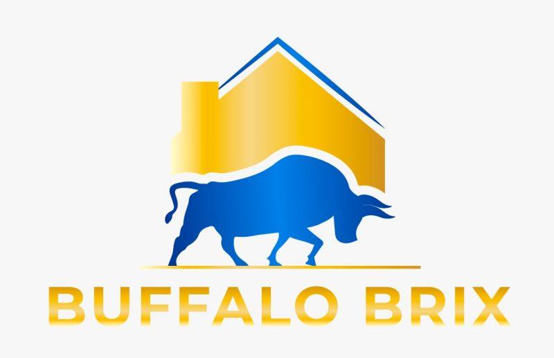 Buffalo Brix