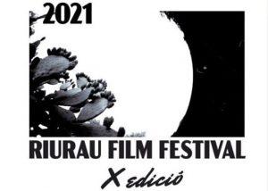 The Riurau Film Festival Programme