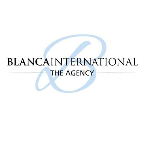 Blanca International
